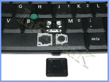 Acer Extensa 5630 5630G 5630Z 7120 7420 Tasto Tastiera Italiana IT Keyboard Key