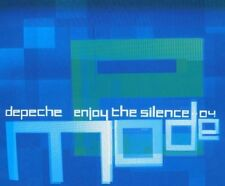 Depeche Mode Enjoy the silence 04 (#8675452) [Maxi-CD]