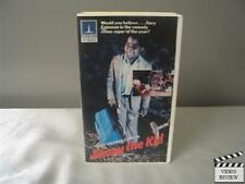 Jimmy the Kid (VHS) Thorn Video Gary Coleman Paul Le Mat Ruth Gordon Dee Wallace