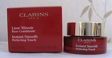 Clarins Instant Smooth Perfecting Touch - 15ml - BNIB