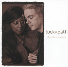Chocolate Moment 2002 by Tuck & Patti
