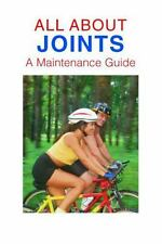 All About Joints-ExLibrary