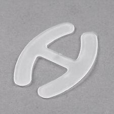 10X Cleavage Bra Control Clips Strap Adjust Back Strap Converter Concealer Hot