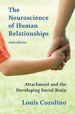 The Neuroscience of Human Relationships: Attachment And the Developing Social Br
