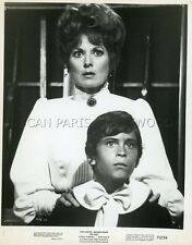 MAUREEN O'HARA  BIG JAKE  1971 VINTAGE PHOTO ORIGINAL #2