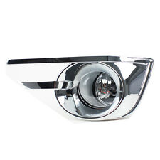 FOR TOYOTA KIJANG INNOVA 2012~2013 FOG LAMP  FREE SHIPPING