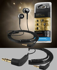 SENNHEISER CX 400-II ECISION IN EAR NOISE ISOLATING EARPHONES 2 COLORS#&