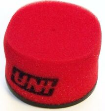 NEW Uni - NU-4115ST -  Competition Air Filter  Honda·Big Red 250 85-87