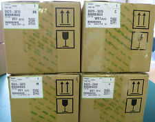 Ricoh  Developer Units FULL SET CKMY MP C2800, MP C3300, MP C4000, MP C5000 - Ge
