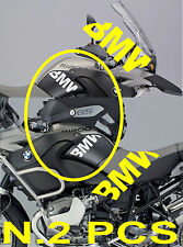 BMW R 1200 GS  - ( SERBATOIO - TANK ) - adesivi /adhesives /stickers / decal