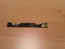 WEBCAM per Acer Aspire 5349 series - camera