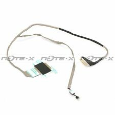 Packard Bell Easynote TE11BZ TE11HC LCD Screen Cable New