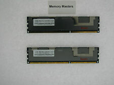 16GB  2X8GB MEMORY FOR HP PROLIANT DL320 G6 DL360 G6 DL360 G7