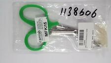 Scissors  Tuffcut  Utility   190mm    Green  Red  Yellow