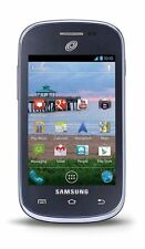 Tracfone Samsung Galaxy Centura Android Cell Phone with Triple Minutes for Life