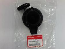 Arrancador Honda GX 25 Ref.28400ZEM01