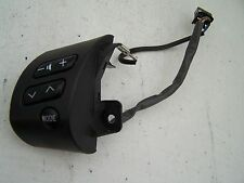 2004-2006 Toyota Corolla Steering wheel switch