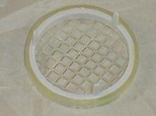 Marcatura Ape Regina Gabbia-stampa-corona di spine tipo (PLASTICA) dell' apicoltura