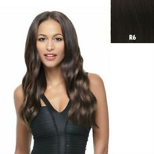 """16"""" Loose Waves Hair Extension by Hairdo"""