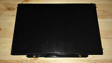 "Dalle écran display screen pour MacBook Pro Unibody 15"" A1286 2009-2013"