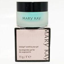 Mary Kay Beruigendes Gel für die Augenpartie, Neu & OVP
