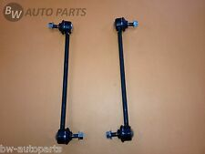 2 Front Sway Bar Links 2005-2011 FORD ESCAPE / TRIBUTE Stabilizer Bar Links