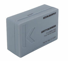 Kevin Murphy - Styling - Gritty Business 100g