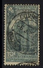 Portugal SC# 532, Used - Lot 110616