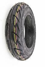 Bridgestone Hoop Scooter Front/Rear Tire 80/90-10 TL 44J  184567