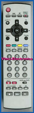 Panasonic  EUR7628010 ( EUR7628010AR - EUR7628030 ) TX-28PM1 TX-32PM1 TX-32PM11