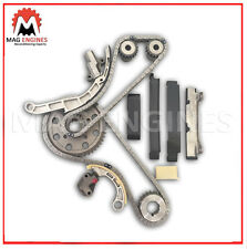 TIMING CHAIN KIT NISSAN YD25 DCi FOR D40 NISSAN NAVARA & R51 PATHFINDER 05-12