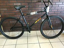 2014 GT 650 adult bmx bike NEW