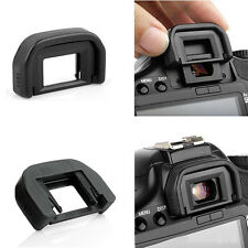 EF Eyecup Eyepiece Eye cup For Canon EOS 300D 350D-700D 1000D 300X 300V 3000V