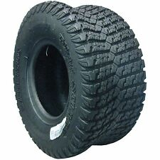 20x8.00-10 Riding Lawn Mower Garden Tractor TIRE Carlisle Turf Smart 4ply