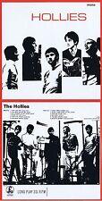 """The Hollies """"Hollies"""" Viertes Werk, von 1965! 12 Songs! Nagelneue CD!"""
