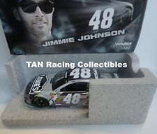 Jimmie Johnson 2015 Lionel #48 Kobalt Tools Color Chrome Chevy SS 1/24 FREE SHIP