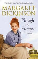 Plough the Furrow by Margaret Dickinson (Paperback, 2015)