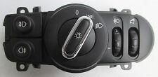 Genuine USATO Mini Luce Interruttore di controllo per f55 f56 f54 - 9301807