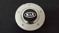 Kia Amanti Wheel Center Cap 2004 2005 2006 04 05 06 52960-3F000