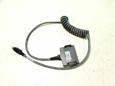 MONARCH 11658706 REV: YD CABLE ASSEMBLY LDT/LRT TO RASCAL/RENEG **NNB**