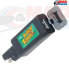 Batería Oferta Qdc Cargador Usb Enchufe Enchufe Para Sat Nav / teléfono de carga, etc..