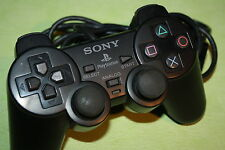 Playstation 2 Original Sony Dualshock 2 Controller