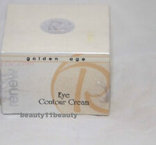 Renew Golden Age Eye Contour Cream + samples