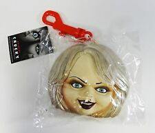 CHUCKY COIN CASE TIFFANY CHILD'S PLAY 2 Universal Studios JAPAN