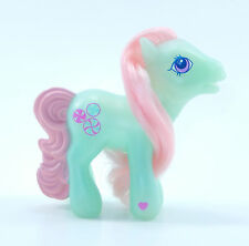 167 My Little Pony ~*G3 McDonalds Minty EXCELLENT!*~