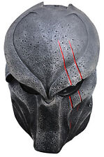 Paintball Airsoft Full Face Protection Alien Vs Predator Mask Cosplay Prop T641