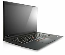 Lenovo ThinkPad X1 Carbon 14in. (180GB, Intel Core i5 3rd Gen., 1.9GHz, 8GB)