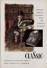 """#MACCHINE DA CALCOLO """"CLASSIC"""""""