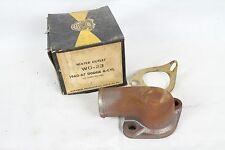 NOS New Vintage Dodge Water Outlet Car Part 1960 - 1967 6 Cylinder Rare WO-23