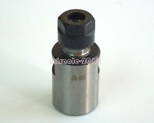 Drill Collet Chuck JT6 ER11 A extension tools Bench Drill For CNC Lathe Milling